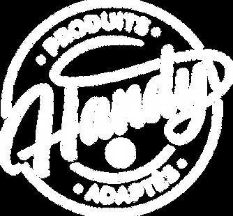 Produits Handy | Produits adaptés pour enfants handicapés | Québec