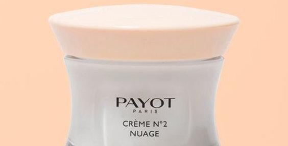 Crème #2 Nuage