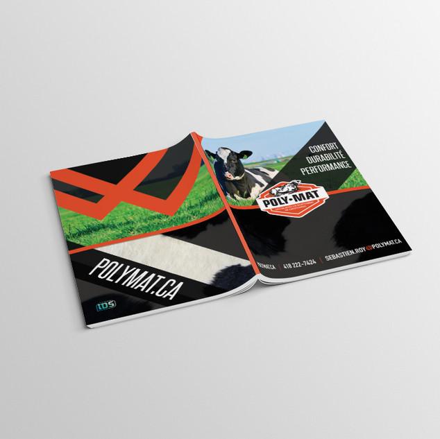 Catalogue Mock up 4.2.jpg