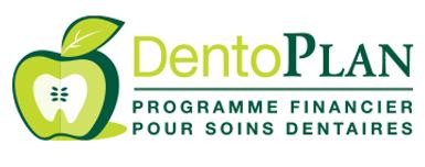 dentoplan-logo.png