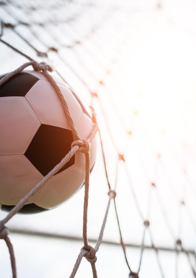 Club de Soccer Sainte-Justine | Mrc des Etchemins