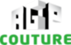 agp-couture-logo.png