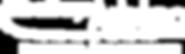 ABATTAGE ARBTEC | ÉMONDAGE | ÉLAGAGE | ABATTAGE