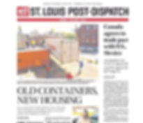 St. Louis Post-Dispatch_Page_1_edited.jp
