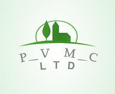 pvmc ltd