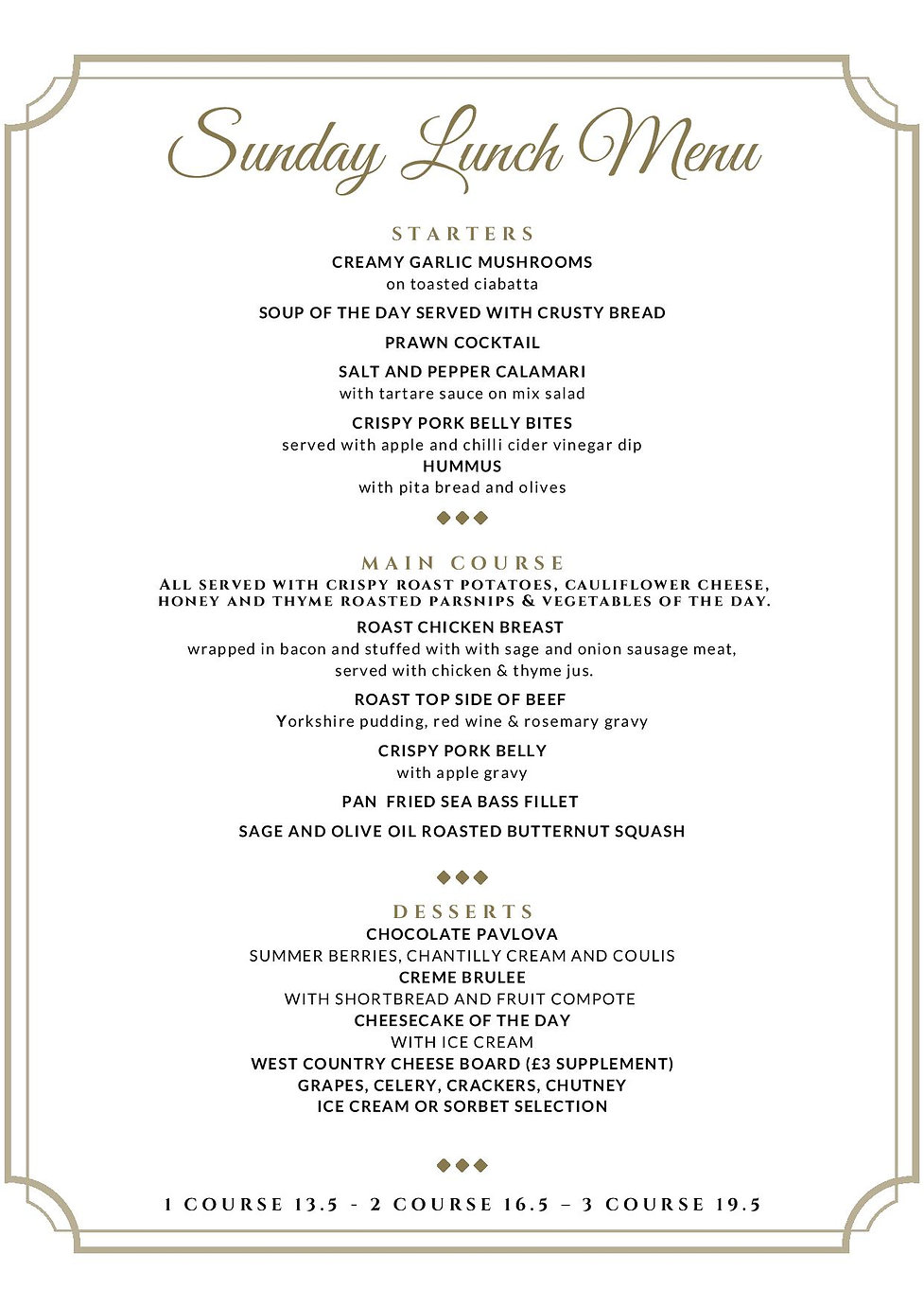 Sunday Lunch Menu may 2021 WR-page-001.j