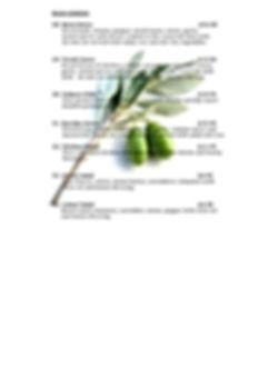 NEW GLUTEN FREE MENU-page-004.jpg
