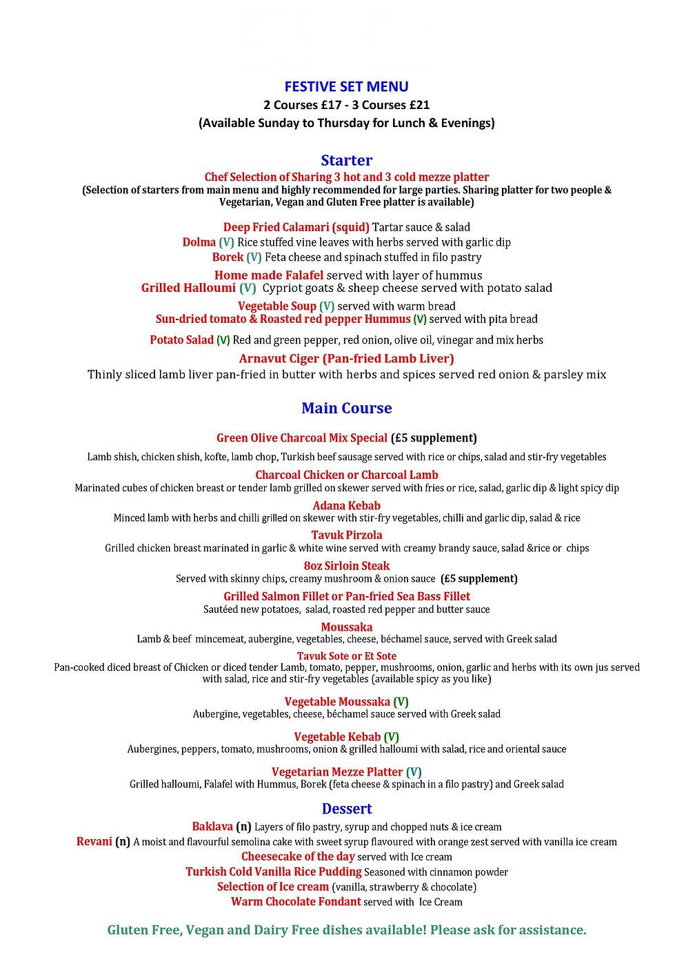 Festive Set Menu Sunday-Thursday-page-00