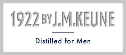 1922-by-j-m-keune-logo_orig.png