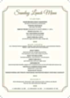Sunday Lunch Menu done-page-001.jpg