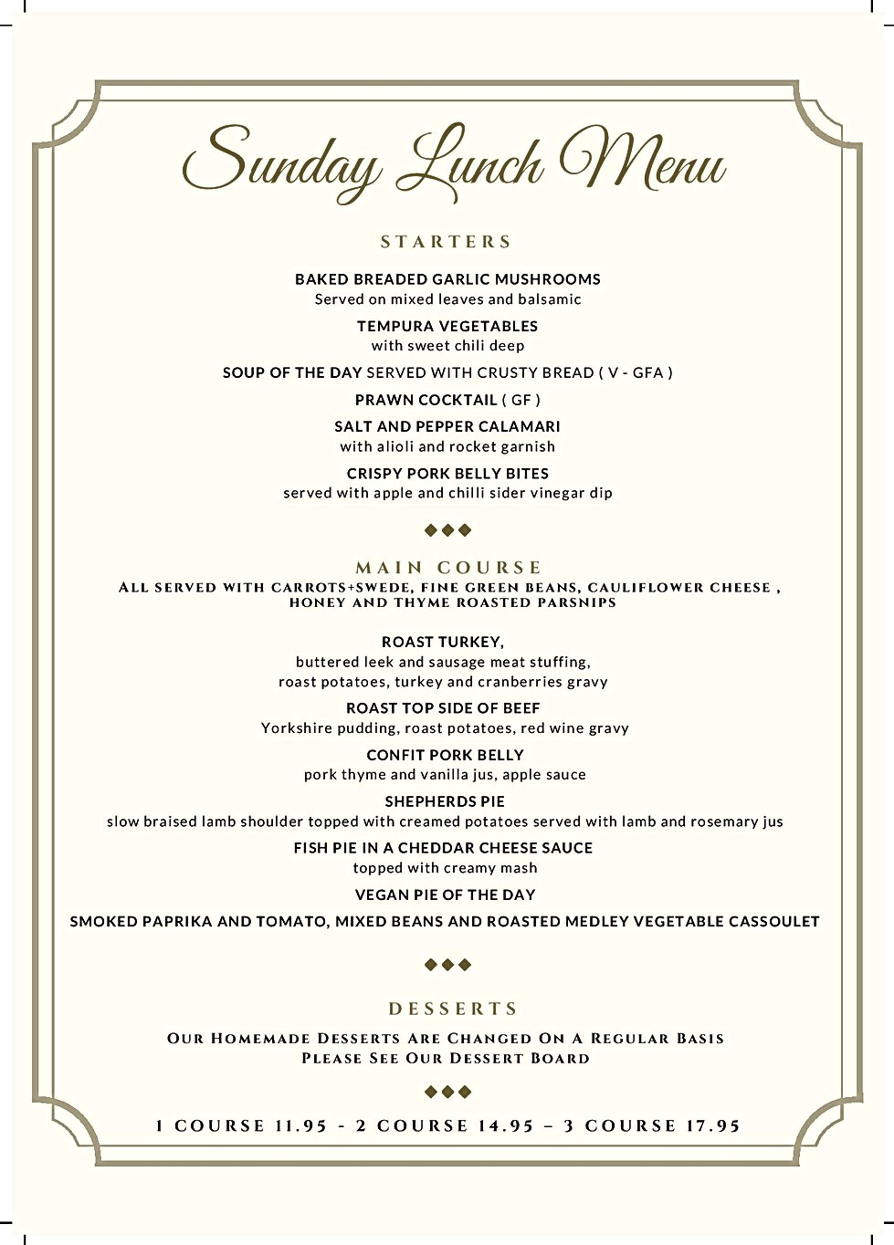 Sunday Lunch Menu done-page-001.jpg