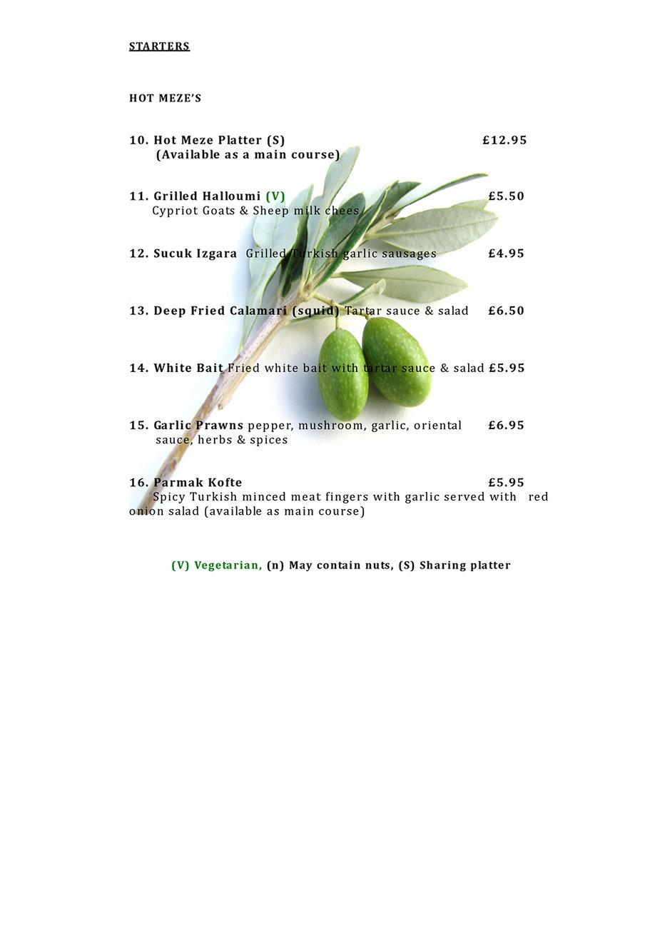 NEW GLUTEN FREE MENU-page-002.jpg