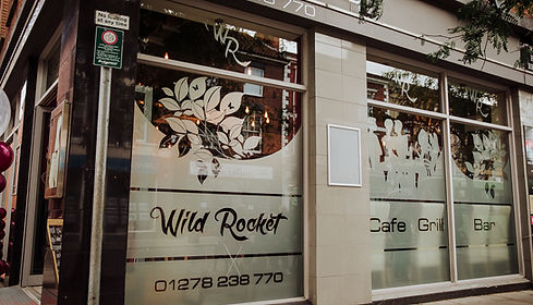 Wild Rocket JPEG (63 of 290).jpg