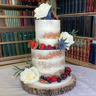cakes by victoria ltd