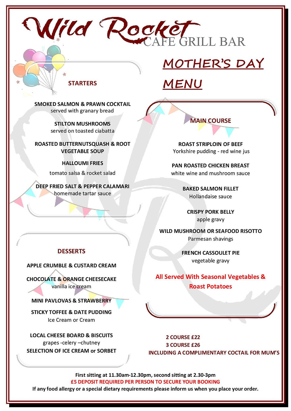 MOTHER S DAY MENU 2020-page-001.jpg