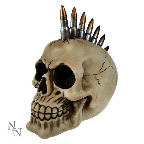Bullet Skull