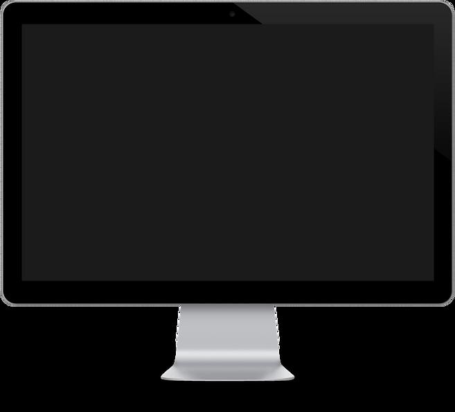 mike barnes web design