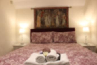 jackdaw bed.JPG