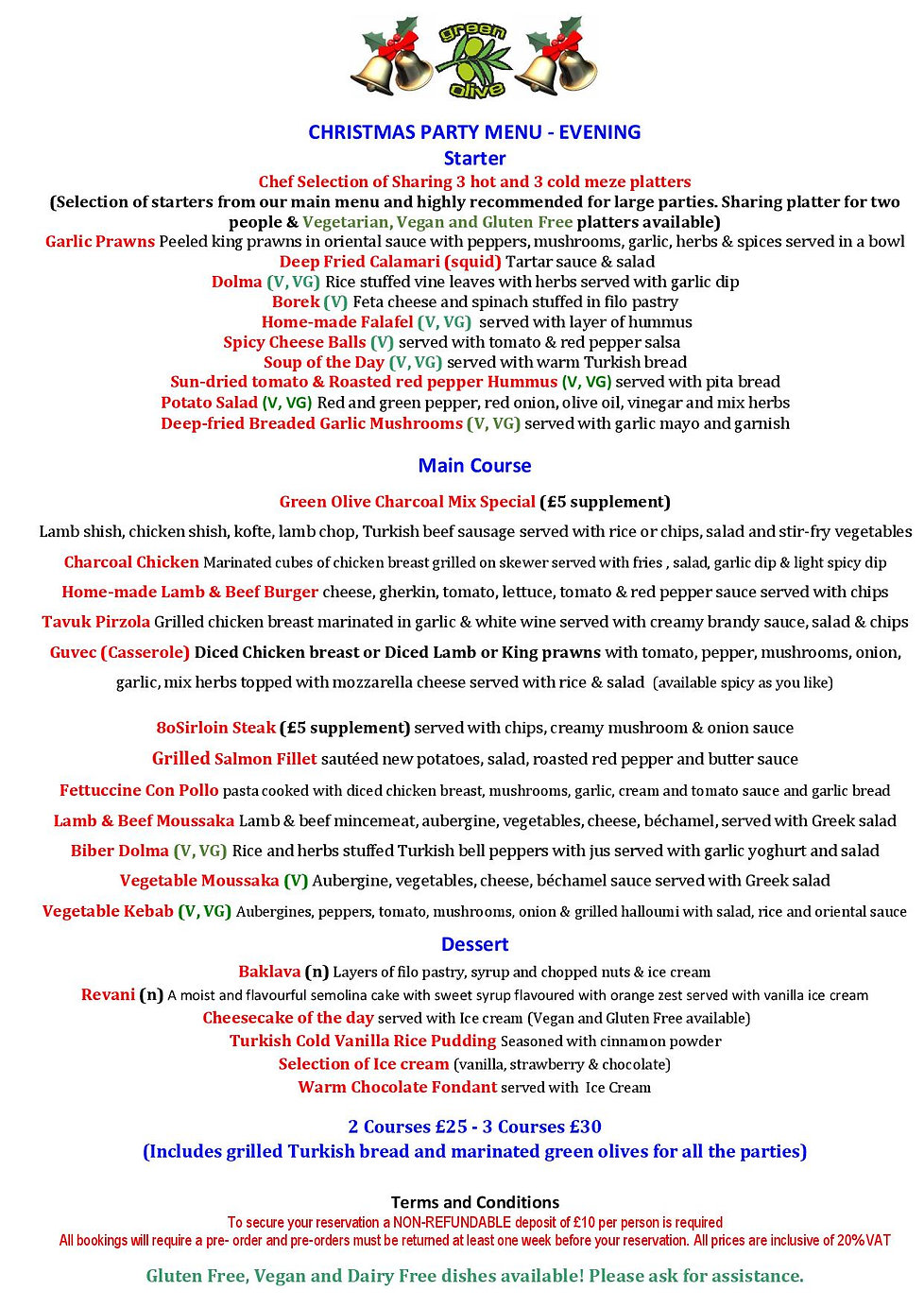 Green Olive Xmas Party Menu - Evening 2021-page-001.jpg