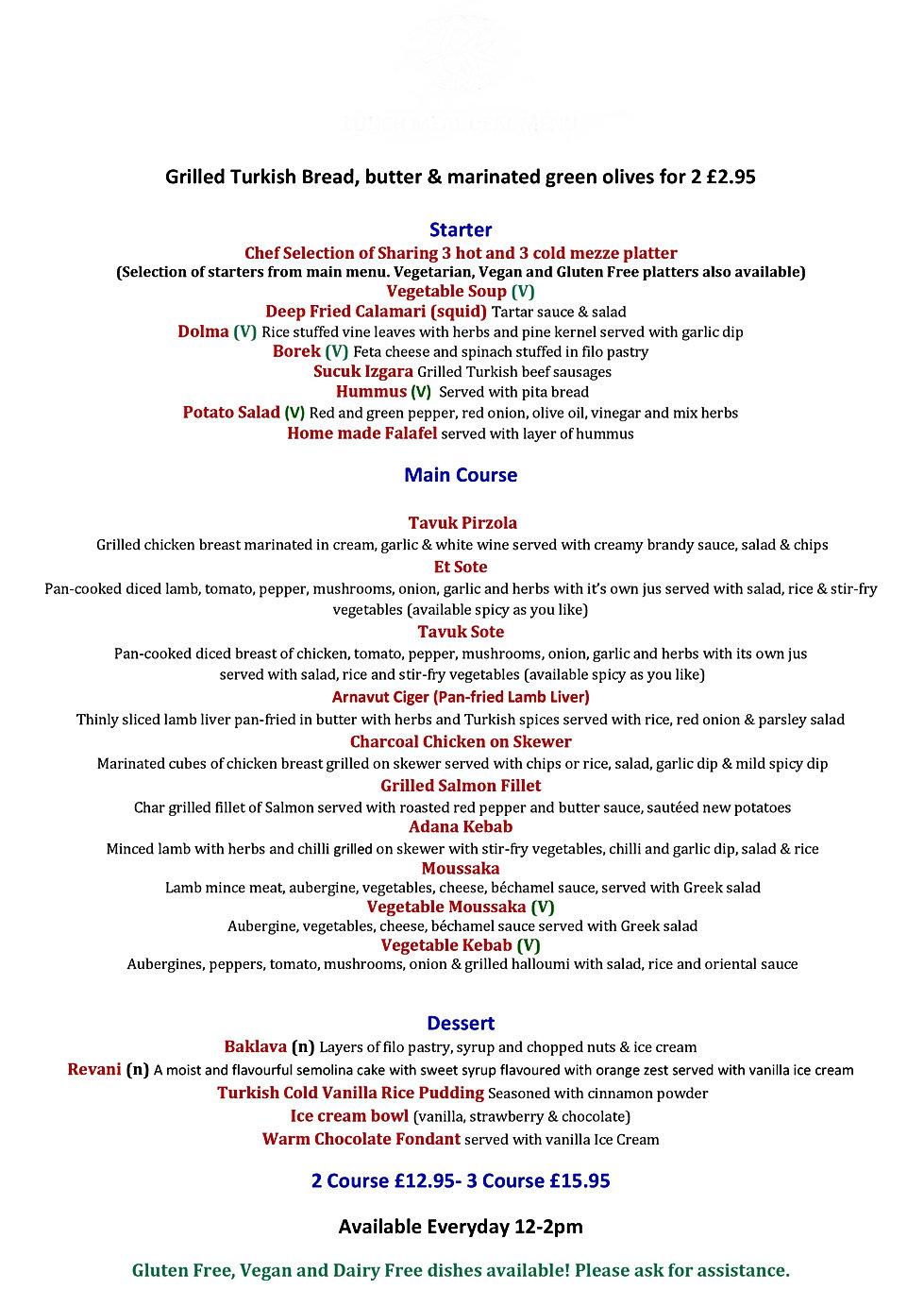 Lunch Meal Deal-PDF-page-001.jpg