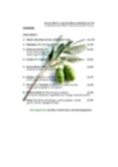 NEW GLUTEN FREE MENU-page-001.jpg