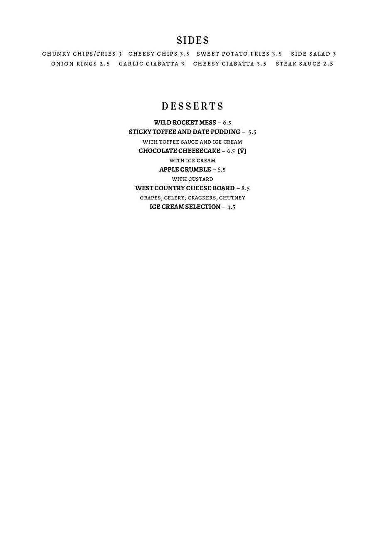 WR evening menu jul20-page-002.jpg
