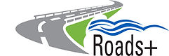 RoadsPlus_LOGO_color_white.jpg