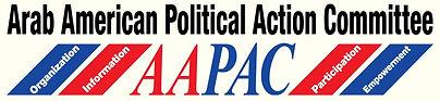 Arab American PAC.jpg