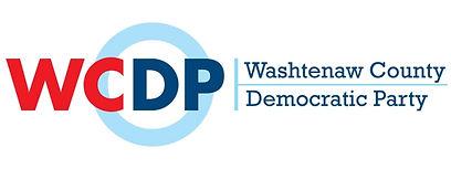 WCDP.jpg
