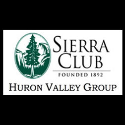 sierra club huron valley.jpeg