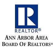 Ann Arbor Realtors.png