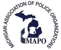 MI Assoc of Police Orgs.jpg