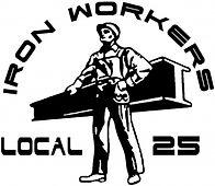 Ironworkers 25.jpg