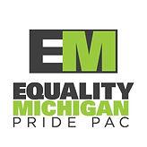 EQ MI Pride PAC.jpg