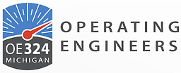operating engineers.png