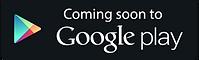 info_app_google.png