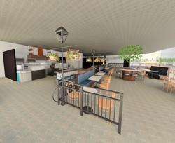 Ground Floor Bakery