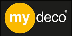 mydeco_Logo.jpg