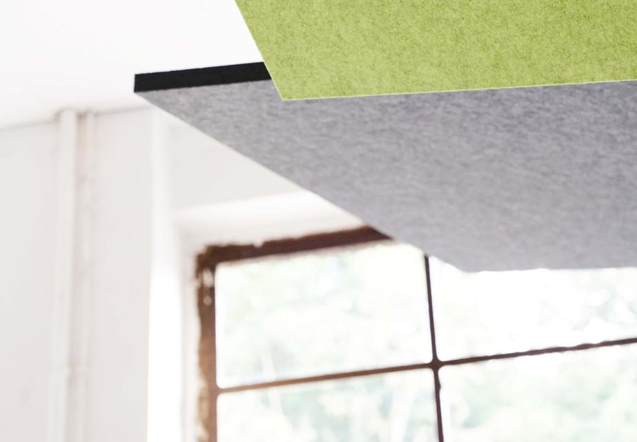 ceiling square Deckensegel.jpg