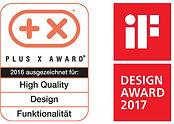 Aufkl_DesignAward2017.jpg