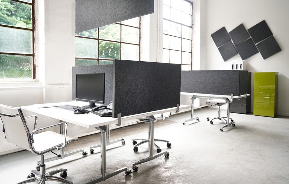 desktop Büro