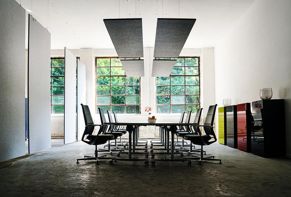 baffel_panel_ceiling_square_kl.jpg