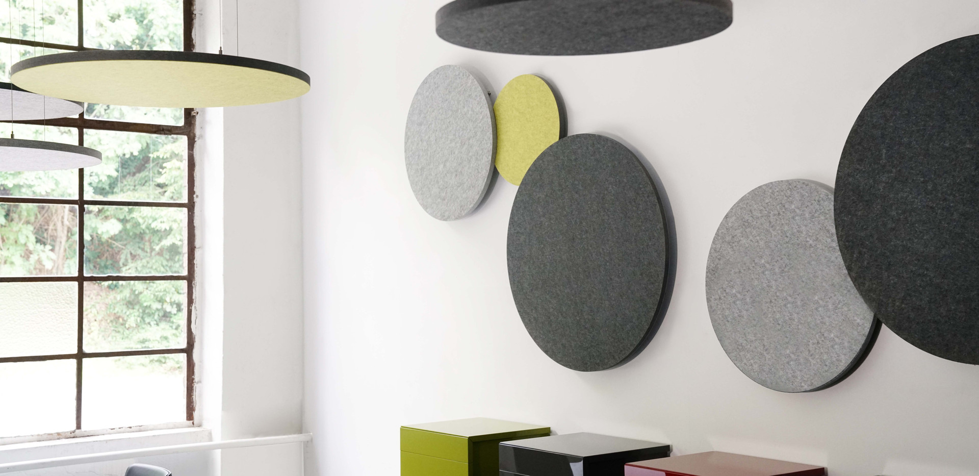 wall round milieu 3.jpg