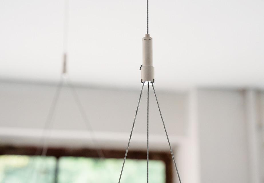 ceiling round 3Punkt DT.jpg
