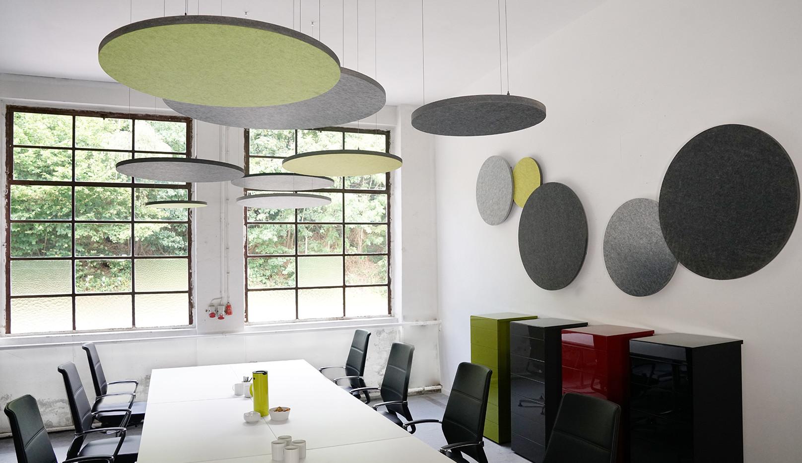 ceiling round milieu 2.jpg