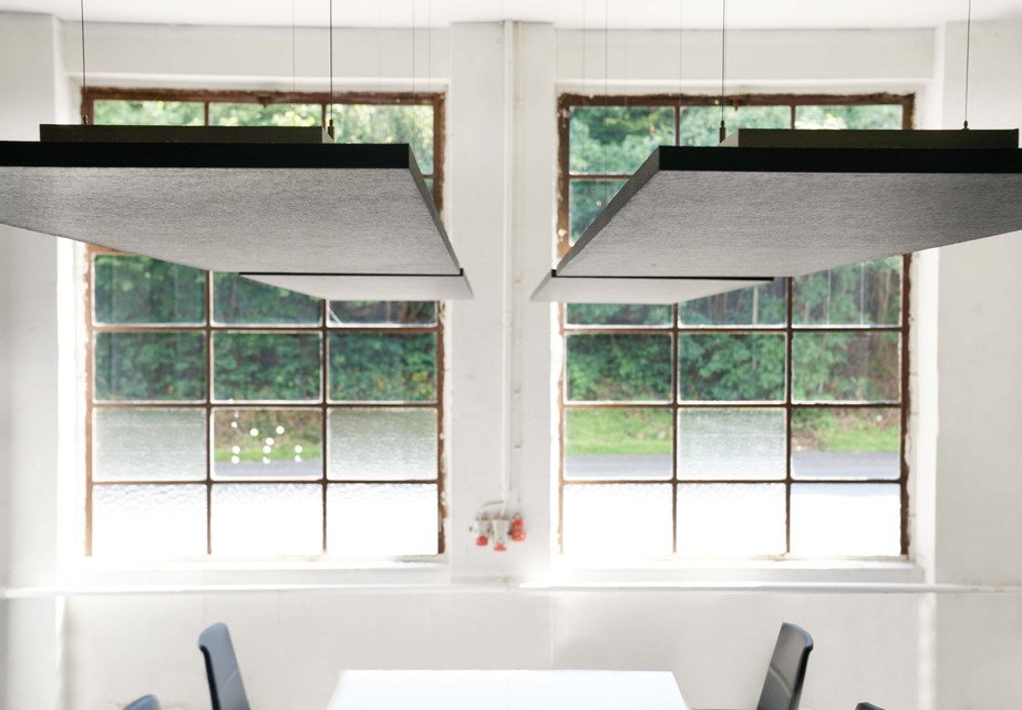 ceiling square milieu 2.jpg