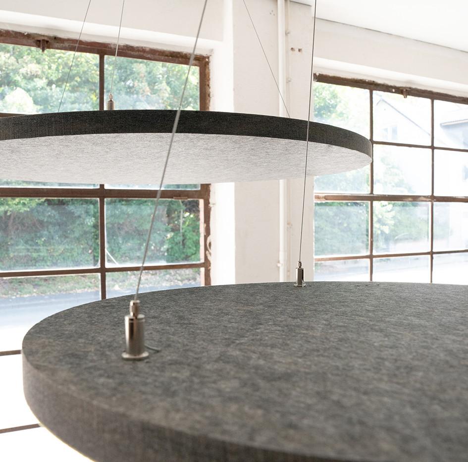 ceiling round Detail.jpg
