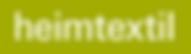 Logo_heimtextil.png