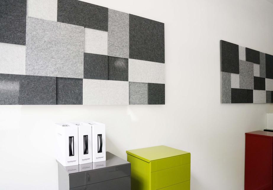 design elemente mosaic.jpg