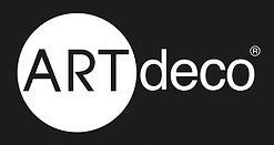 Logo_artdeco_sw-2.jpg